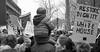 Women's March NYC  Jan 2017 _DSF6343 1