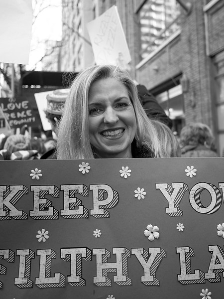 Women's March NYC  Jan 2017 _DSF6369 1