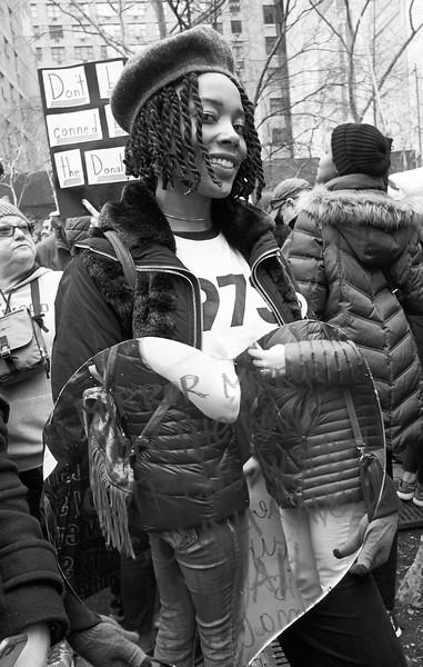 Women's March NYC  Jan 2017 _DSF6355 1