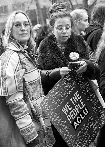 Women's March NYC  Jan 2017 _DSF6311 1