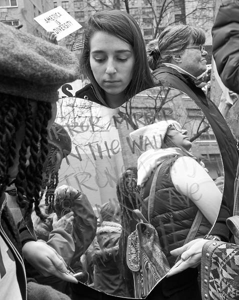 Women's March NYC  Jan 2017 _DSF6360 1