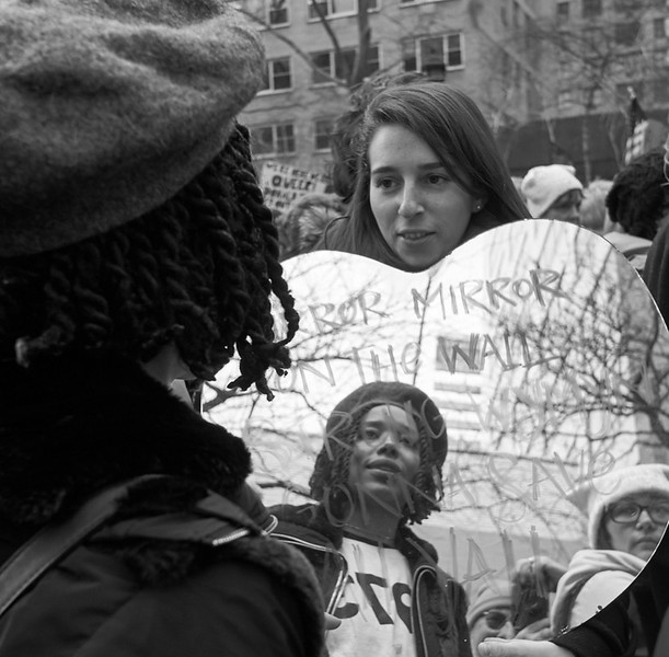 Women's March NYC  Jan 2017 _DSF6364 1