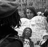 Women's March NYC  Jan 2017 _DSF6364 1