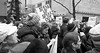 Women's March NYC  Jan 2017 _DSF6347 1