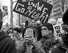 Women's March NYC  Jan 2017 _DSF6361 1