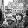 Women's March NYC  Jan 2017 _DSF6362 1