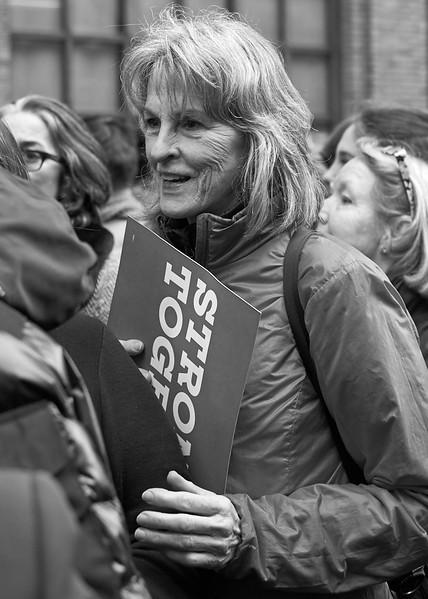 Women's March NYC  Jan 2017 _DSF6307 1