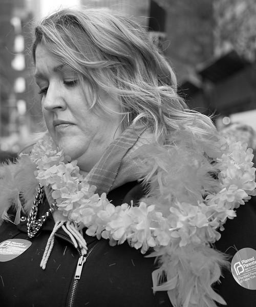 Women's March NYC  Jan 2017 _DSF6312 1