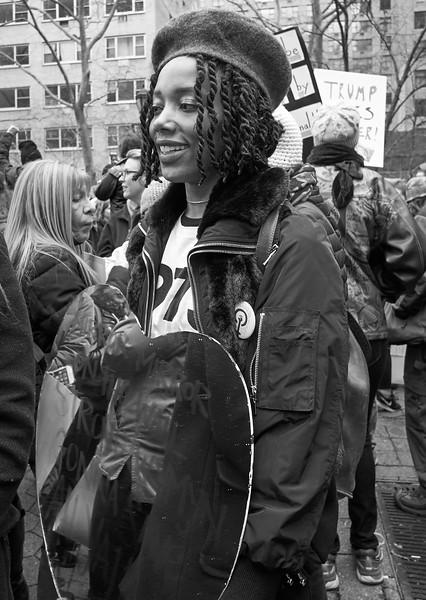 Women's March NYC  Jan 2017 _DSF6354 1