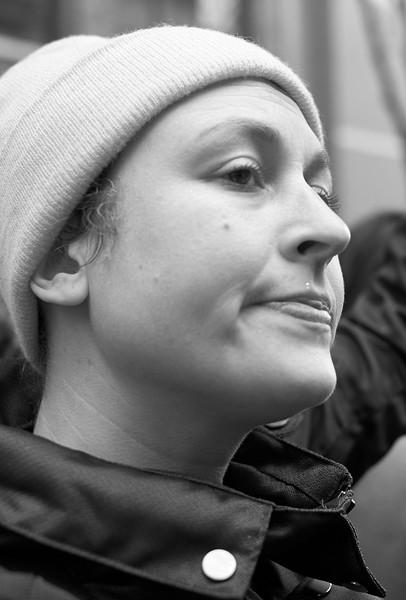 Women's March NYC  Jan 2017 _DSF6309 1