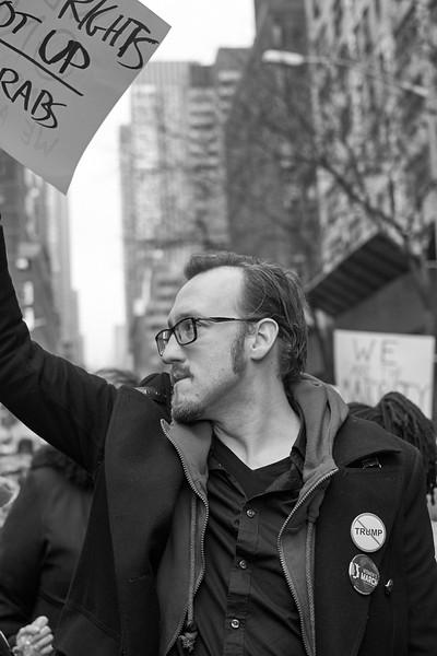 Women's March NYC  Jan 2017 _DSF6308 1