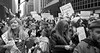 Women's March NYC  Jan 2017 _DSF6378 1
