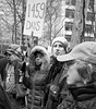 Women's March NYC  Jan 2017 _DSF6344 1