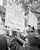 Women's March NYC  Jan 2017 _DSF6367 1