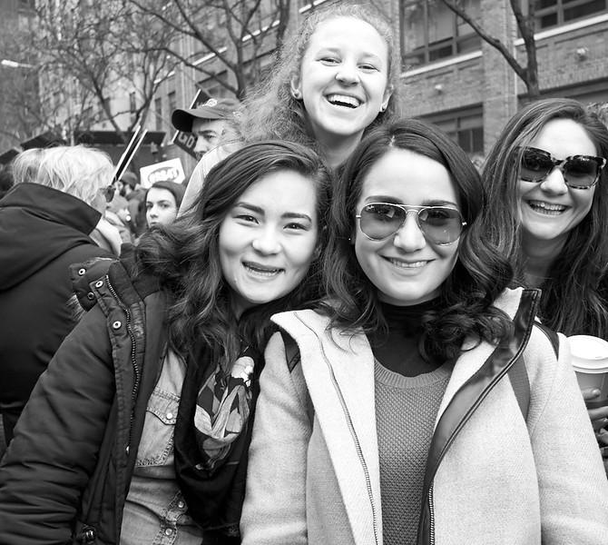 Women's March NYC  Jan 2017 _DSF6334 1
