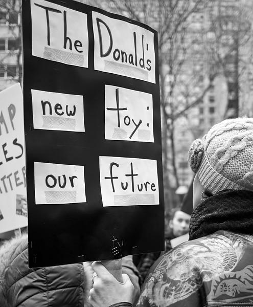 Women's March NYC  Jan 2017 _DSF6338 1
