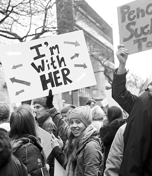 Women's March NYC  Jan 2017 _DSF6313 1