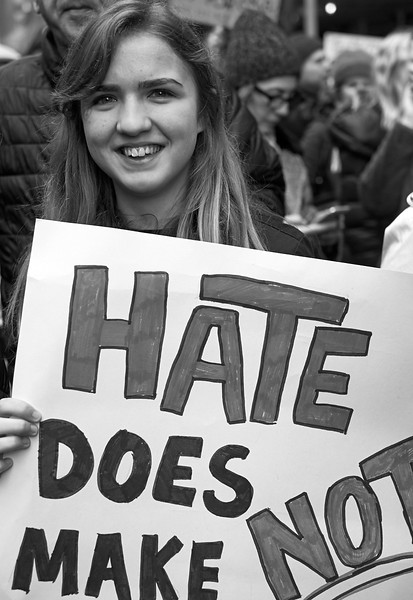 Women's March NYC  Jan 2017 _DSF6304 1
