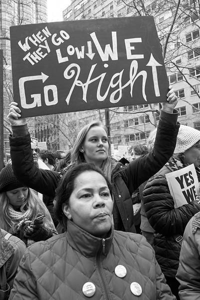 Women's March NYC  Jan 2017 _DSF6358 1