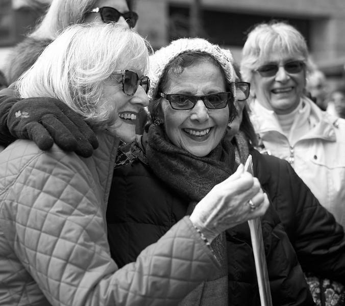 Women's March NYC  Jan 2017 _DSF6297 1
