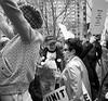 Women's March NYC  Jan 2017 _DSF6336 1
