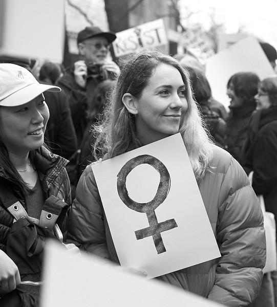 Women's March NYC  Jan 2017 _DSF6310 1