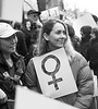 Women's March NYC  Jan 2017 _DSF6310 1