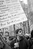 Women's March NYC  Jan 2017 _DSF6350 1