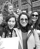 Women's March NYC  Jan 2017 _DSF6335 1
