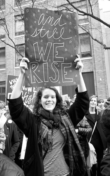 Women's March NYC  Jan 2017 _DSF6320 1
