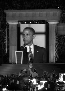 jfid_20080828_4189 Giant Barack