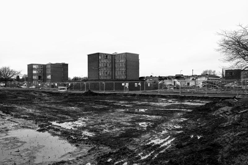 Demolition 01
