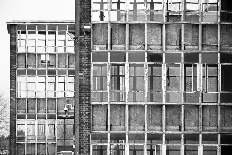 Demolition 07