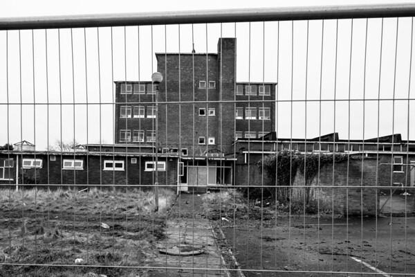 Demolition 05