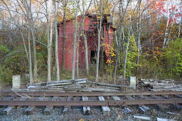 09.10.19 Demolition