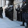 Riot Ready - Occupy San Francisco