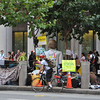 Global Day of Action - San Francisco