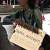 Occupy San Francisco