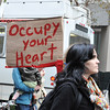 Best of #OccupySF : JimArnoldPhotographyDotCom's favorite photos from the Occupy San Francisco collection.