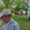 2008 09 Woldumar Nature Days 20