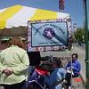 2002 05 East Lansing Arts Fair  D