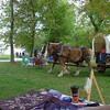 2008 09 Woldumar Nature Days 21