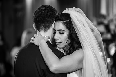 Dena and Navid Wedding Pictures-796