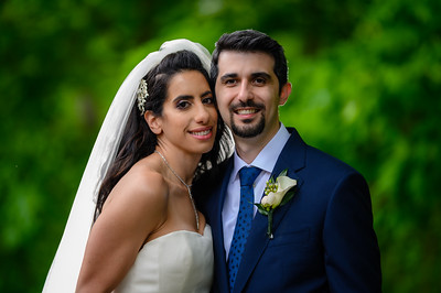 Dena and Navid Wedding Pictures-608