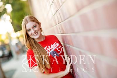 Kayden-Studios-Favorites-522