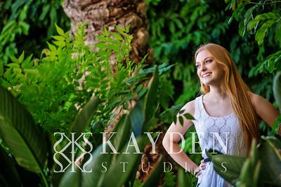 Kayden-Studios-Favorites-514