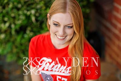 Kayden-Studios-Favorites-520