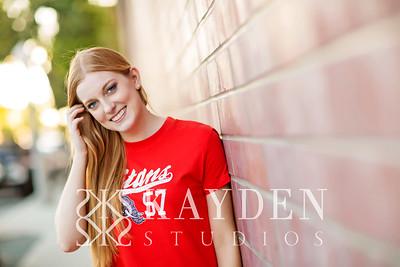 Kayden-Studios-Favorites-521