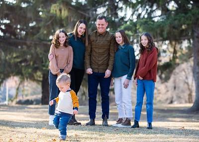 2021 Denboer Family 013