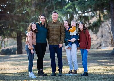 2021 Denboer Family 006